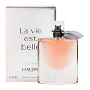 Lancome La Vie Est Belle - 75 мл