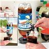Диспенсер Fizz Saver всегда свежее газированное пиво и напитки