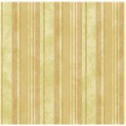 21F Amelia/ 54 6030155 Mona Gold Обои