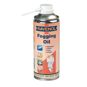 "Масло спрей ""RAVENOL"" Fogging Oil Spray , (0,5л)"