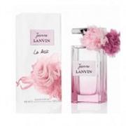 Lanvin Jeanne La Rose 100 мл