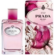 Prada Infusion de Rose 100 мл