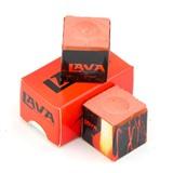 """Мел """"Lava"""" (2 шт) красный, интернет-магазин товаров для бильярда Play-billiard.ru"""