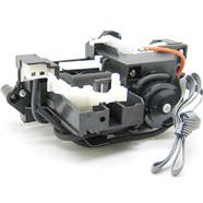 1628003/ 1514915 /1516720 Узел подачи чернил принтера Epson Stylus Office T1100 /B1100 /PX1004 /L1300