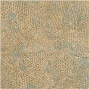 3С Textures / 15 Blur 65-Seagrass Обои