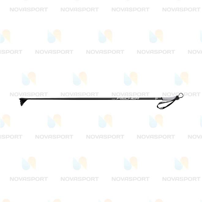 Палки Fisсher Sprint AL 115 Z46415, интернет-магазин Sportcoast.ru