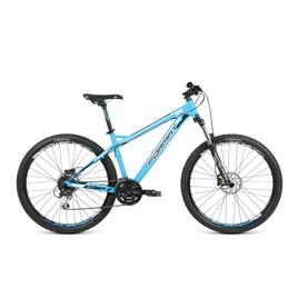 Велосипед FORMAT 1314 (2016), интернет-магазин Sportcoast.ru
