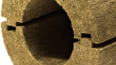 Тепловой замок цилиндров Хотпайп