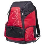 Рюкзак Alliance 30L Backpack, LATBP30/640, красный