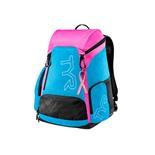 Рюкзак Alliance 30L Backpack, LATBP30B/371, голубой