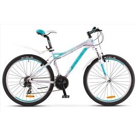 Велосипед Stels Miss-8300 V, интернет-магазин Sportcoast.ru