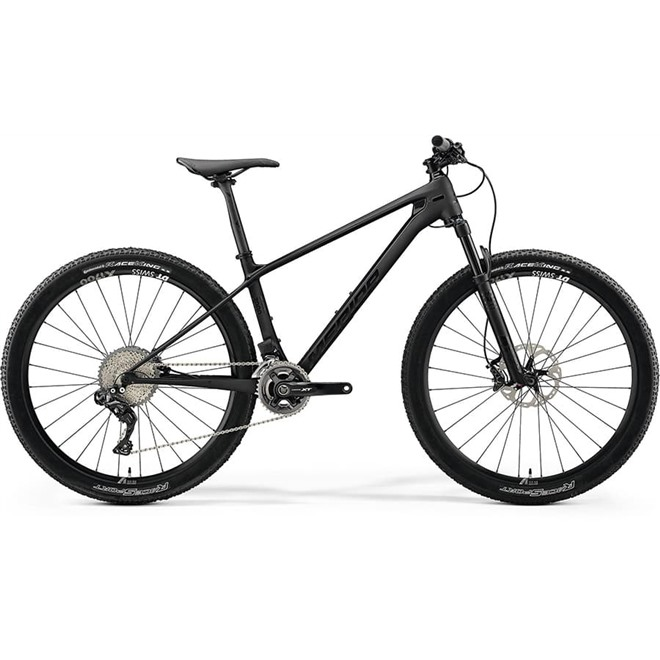 Велосипед Merida Big Seven 7000-E 2018, интернет-магазин Sportcoast.ru