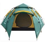 Кемпинговая палатка-автомат Greenell Каслрей 4(95283-303-00)