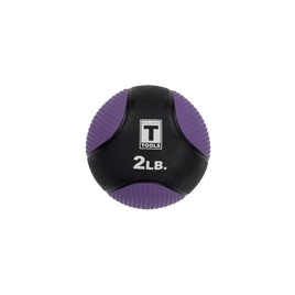 Тренировочный мяч 0,9 кг (2lb) премиум