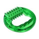 Массажёр пластиковый универсальный Банные Штучки Спорт 40302