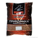 Прикормка Minenko Good Catch Карп 700г (4301)