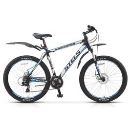 Велосипед Stels Navigator 810 Disc, интернет-магазин Sportcoast.ru