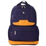 Рюкзак школьный Brauberg Бронкс 27 литров 226349