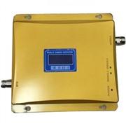 CTK 3G/UMTS