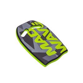 Kickboard ERGO