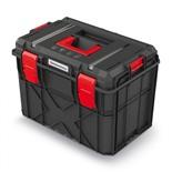 Модульныйящикдляинструментов KistenbergX-BlockTechKXB604040G-S411