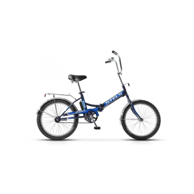 "Велосипед Stels 20"" Pilot 410, интернет-магазин Sportcoast.ru"