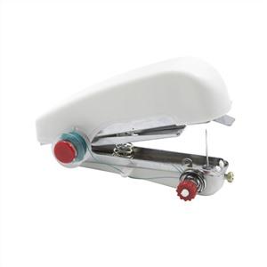 Мини швейная машинка IRP-11