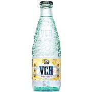 Vichy Catalan 0,25 в стекле упаковка минеральной воды с газом - 24 шт.