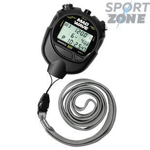 Stopwatch 500 memory