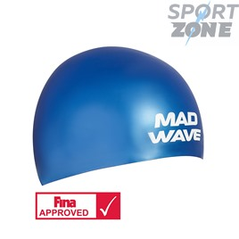 SOFT FINA Approved