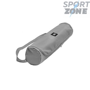 Bag for Yoga Mat