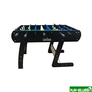 "Стол ""Vortex Family Compact Black"", интернет-магазин товаров для бильярда Play-billiard.ru. Фото 1"