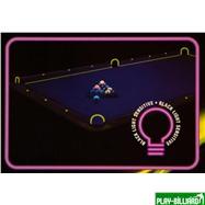 "Комплект шаров 57.2 мм ""Aramith Glow in the dark"", интернет-магазин товаров для бильярда Play-billiard.ru. Фото 2"