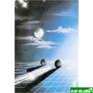 "Постер ""Billiard 2000"", интернет-магазин товаров для бильярда Play-billiard.ru"