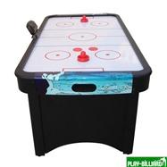 Аэрохоккей Blue Ice DFC 5 ф, интернет-магазин товаров для бильярда Play-billiard.ru. Фото 4