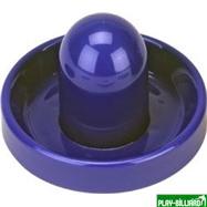 Weekend Бита для аэрохоккея (синяя) D96 mm, интернет-магазин товаров для бильярда Play-billiard.ru