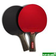 Weekend Теннисная ракетка Start line Level 400 New (коническая), интернет-магазин товаров для бильярда Play-billiard.ru. Фото 2