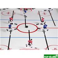 Хоккей «Winter Classic» с механическими счетами, интернет-магазин товаров для бильярда Play-billiard.ru. Фото 6