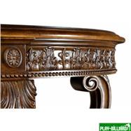 "Weekend Ломберный стол ""Maxene"", интернет-магазин товаров для бильярда Play-billiard.ru. Фото 3"
