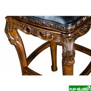 "Weekend Барный стул ""Augustus"", интернет-магазин товаров для бильярда Play-billiard.ru. Фото 2"