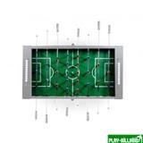 Weekend Игровое поле для футбола «Roma», интернет-магазин товаров для бильярда Play-billiard.ru