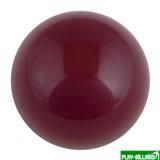 Aramith Saluc Биток 60.3 мм «Aramith Commercial» (красный), интернет-магазин товаров для бильярда Play-billiard.ru