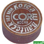 Ball Teck Наклейка для кия «Ball Teck Brown Core» (H) 14 мм, интернет-магазин товаров для бильярда Play-billiard.ru. Фото 1