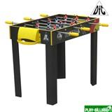 Настольный футбол DFC Santos, интернет-магазин товаров для бильярда Play-billiard.ru