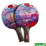 Weekend Теннисная ракетка Start line Level 400 New (анатомическая), интернет-магазин товаров для бильярда Play-billiard.ru