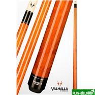 "Viking Кий для пула 2-pc ""Viking Valhalla VA109"" (коричневый), интернет-магазин товаров для бильярда Play-billiard.ru. Фото 3"
