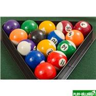 Weekend Бильярдный стол «Мини-бильярд» (пул), интернет-магазин товаров для бильярда Play-billiard.ru. Фото 5