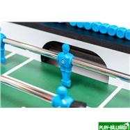 Настольный футбол Vortex Falkon, интернет-магазин товаров для бильярда Play-billiard.ru. Фото 4