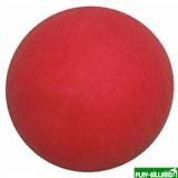 Weekend Мяч для настольного футбола AE-06 Pro, профессиональный D 35 мм (красный), интернет-магазин товаров для бильярда Play-billiard.ru