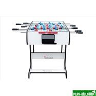 Настольный футбол Vortex Family Compact, интернет-магазин товаров для бильярда Play-billiard.ru. Фото 3
